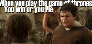 Fat Pie